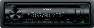 SONY Autoradio CDXG1302U
