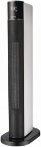 Gorenje Keramička grejalica HC 2200 EM