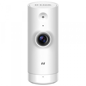 D-LINK Kamera DCS-8000LH/E