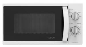 Tesla Mikrotalasna rerna MW2030MW