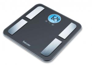 BEURER Vaga za merenje telesne težine BF195