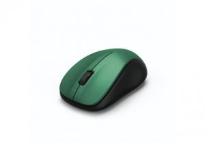 Hama Miš MW-300 - Plavo-zeleni