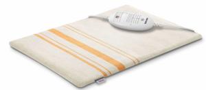 BEURER Jastuče za masažu HK25