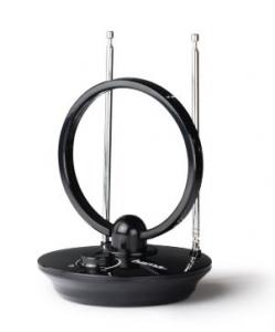 HAMA Sobna antena 121666