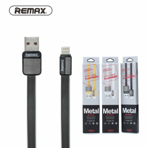 REMAX Kabl RC 044 1M  B