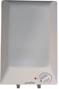 Gorenje bojler TEG 5 O