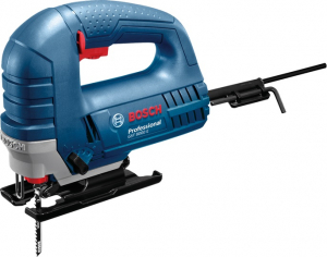 Bosch Testera GST 8000 E