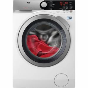 AEG Mašina za pranje veša AEG VESMAS L7FEE48S
