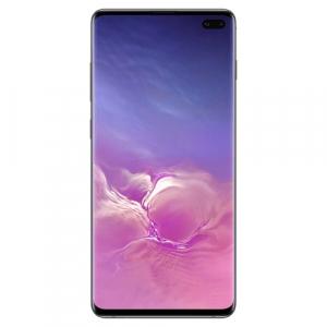 Samsung Galaxy S10+ - Crni