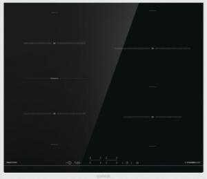 Gorenje Indukciona ploča IT643BX