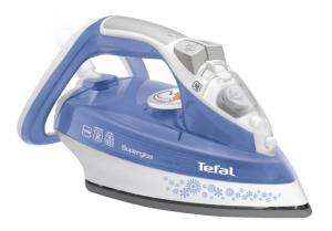 TEFAL Pegla FV 4496E0