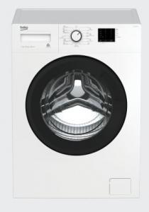 BEKO Mašina za pranje veša WTE 7511 X0A