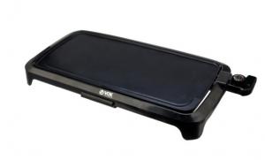 Električni gril VOX GB1000