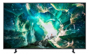 Samsung Smart televizor UE55RU8002UXXH