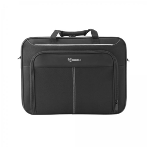 S-BOX Torba za laptop NSE 2022 HK 15,6