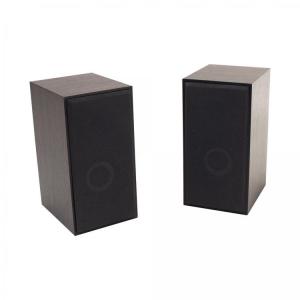S-BOX Bežični zvučnici SP 649
