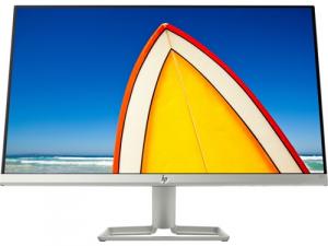"""HP Monitor 23.8"""" 2XN60AA 1920 x 1080 px FHD"""