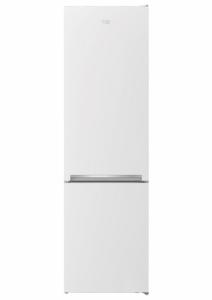Beko Kombinovani frižider RCNA406I30W