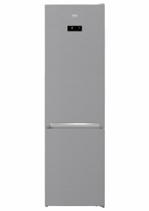 Beko Kombinovani frižider RCNA406E30ZXB