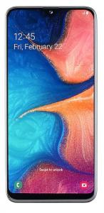Samsung Galaxy A20e 32 GB - Beli