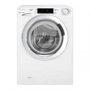 CANDY Mašina za pranje veša GVS 159 TWHC3-S