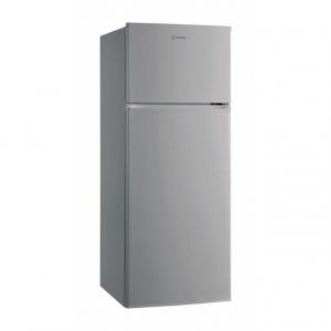 Candy Kombinovani frižider CMDDS 5142 S
