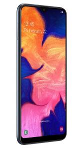 Samsung Galaxy A10 - Crni