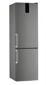 Whirlpool Kombinovani frižider W7 921O OX H