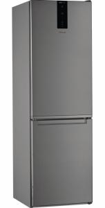Whirlpool Kombinovani frižider W7 811O OX
