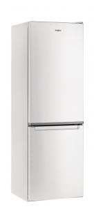 Whirlpool Kombinovani frižider W7 811I W