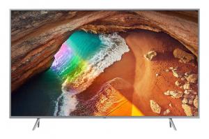 Samsung Smart televizor QE55Q65RATXXH