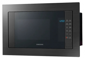 Samsung Ugradna mikrotalasna FG 87SUG OL
