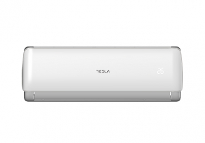 Tesla Standardna klima TA35FFML-12410B
