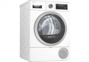 Bosch Mašina za sušenje veša WTX87M90BY