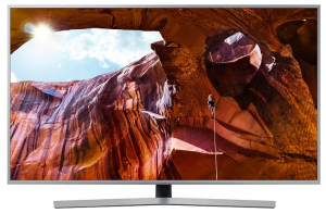 Samsung Smart televizor UE55RU7452UXXH