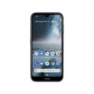 Nokia 4.2 - Crni