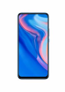 Huawei P smart Z - Plavi