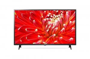LG Smart televizor 43LM6300PLA.AEU