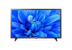 LG Televizor 32LM550BPLB