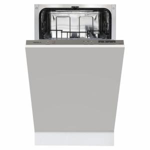 Tesla Mašina za pranje sudova WDI460M