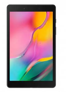 """Samsung Galaxy Tab A (2019, 8"""") - Crni"""