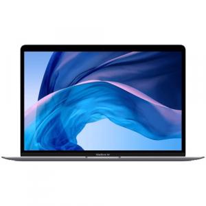 "MacBook Air 13,3"" 8GB / 128GB SSD - Space Gray"