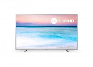 Philips Smart televizor 43PUS6554/12