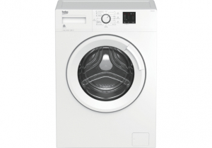 Beko Mašina za pranje veša WUE7511XWW