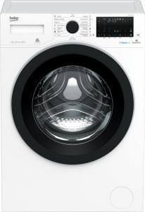 Beko Mašina za pranje veša WUE7536XA