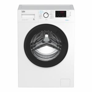 Beko Mašina za pranje veša WRE7512XAW