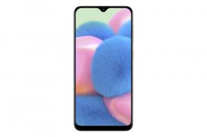 Samsung Galaxy A30s - Beli