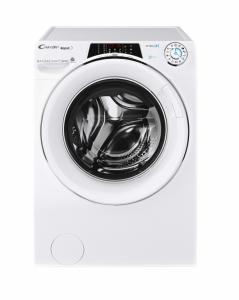 Candy Mašina za pranje i sušenje veša RapidÓ ROW 4966 DWHC/1-S