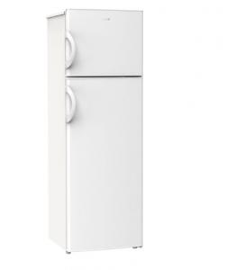 Gorenje Kombinovani frižider RF4161AN