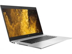 "HP EliteBook 3ZH19EA 15,6""/Intel Core i5 8300H/8GB DDR4/256GB SSD"